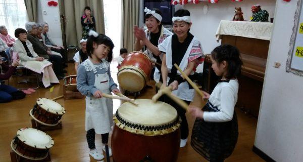 【1/8】交流イベント≪オンライン新年会≫